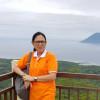Picture of DAISY SANDRA KANDOWANGKO