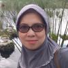 Picture of Seni Herlina J. Tongkukut