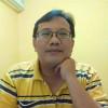 Picture of Parluhutan Siahaan