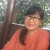 Picture of Deiby Tineke Salaki
