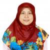 Picture of Rahayu Akili