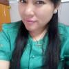 Picture of Erika Emnina Sembiring
