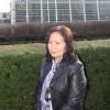 Picture of Jolanda K. J. Kalangi
