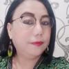 Picture of Sandra Pakasi