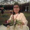 Picture of Selvie Tumbelaka