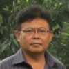 Picture of Joko Purbopuspito