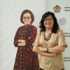 Picture of Ireine Longdong
