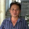 Picture of Gam D. Lenzun