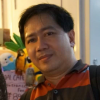 Picture of David Pang