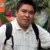 Picture of Altien Jonathan Rindengan