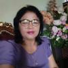 Picture of Wiesje Junnieke Nathsuo Kumolontang