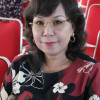 Picture of Jenny Hilda Pakasi