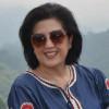 Picture of Rine Kaunang