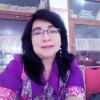 Picture of Delly Rumondor